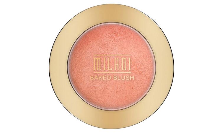 best blusher