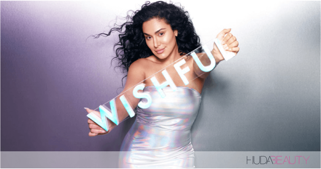 WISHFUL Is About To Change Your Skin Forever