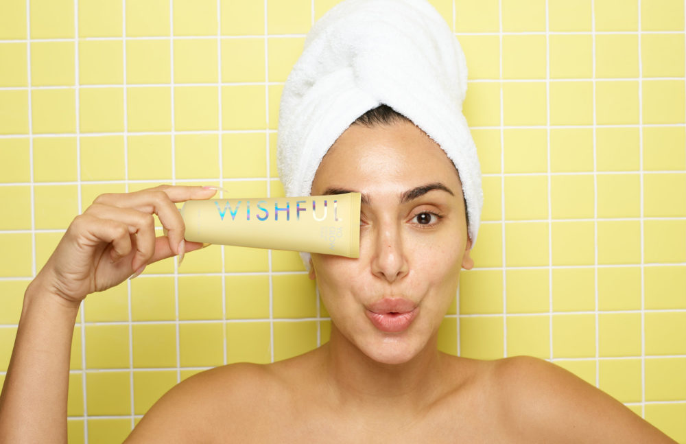 15 Common Skincare Mistakes You Could Be Making RN