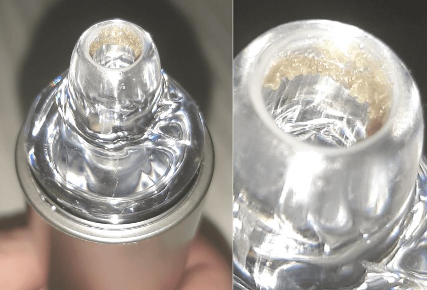 pro-pore-refiner-review