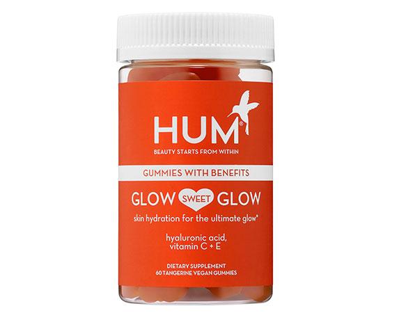best beauty vitamins