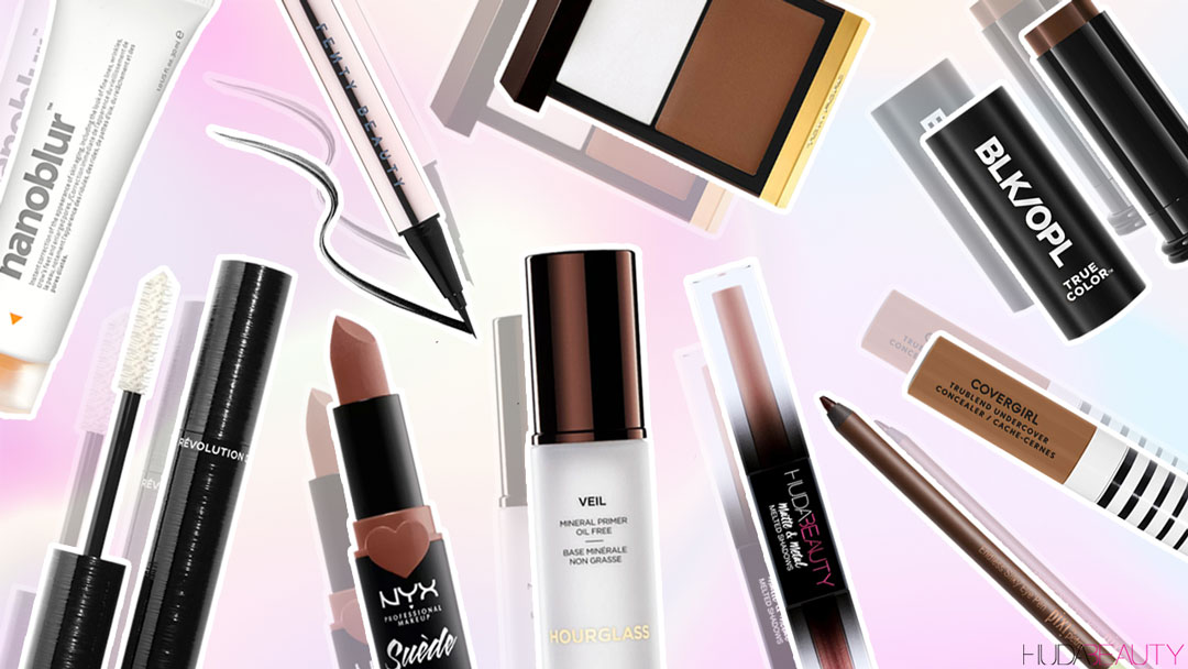 10 Products Celeb Makeup Artists Can't Live Without!