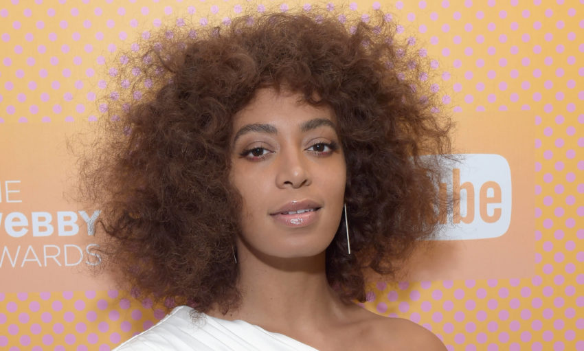 5 Curly Hair Myths That Could Be Ruining Your Curls