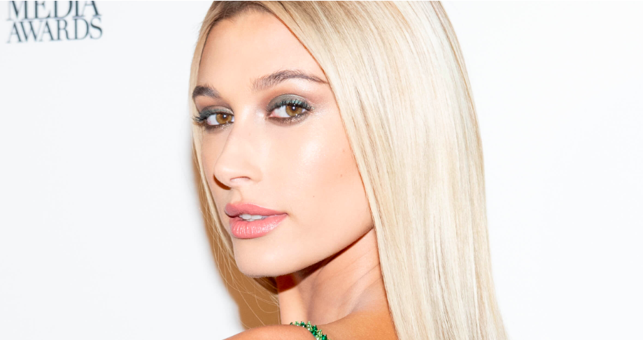 10 Celeb Makeup Tips To Elevate Your Makeup Game