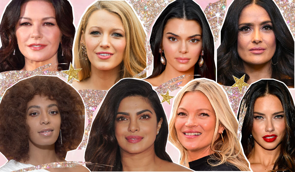 7 Celeb Hair Hacks You Need To Know