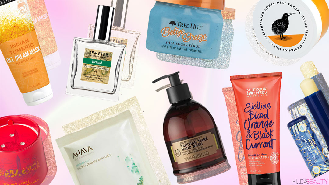 Self-Care Products Under $15 To Help You De-Stress And Escape