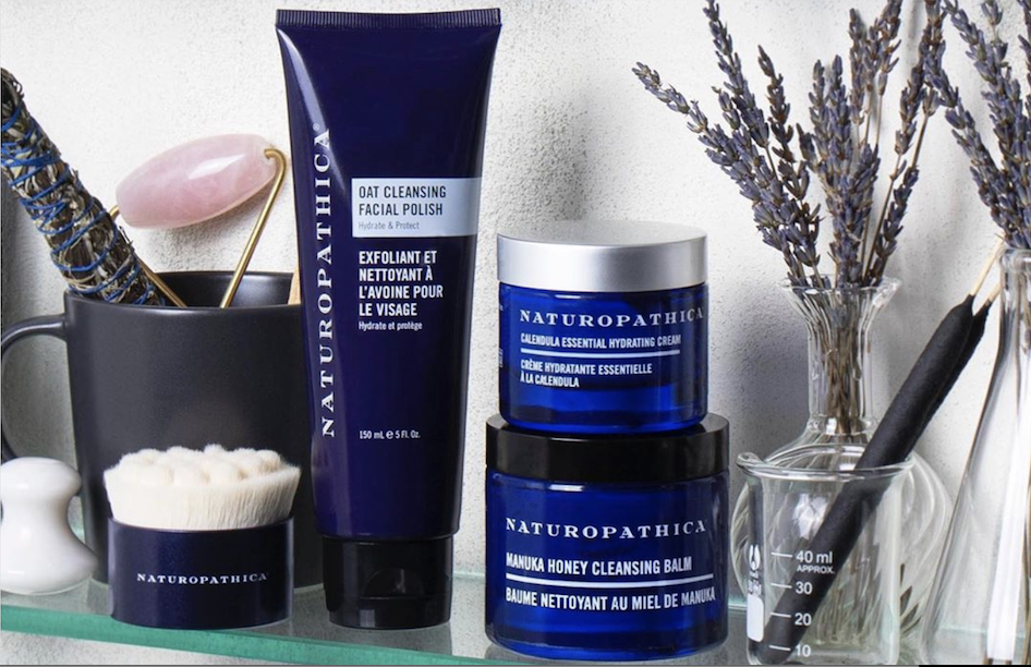 6 Beauty Brands Doing The Most For Mother Earth