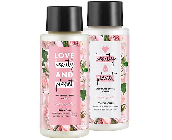 eco beauty brands