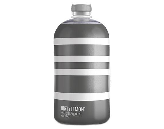 drinkable skincare