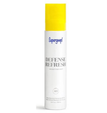 supergoop defense refresh