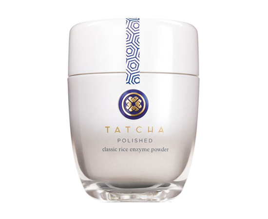 Tatcha Rice Polish