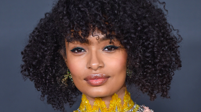These Products Will Detox & Restore Your Lockdown Hair (Under $15)