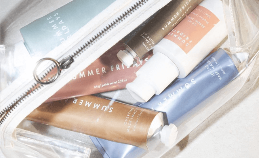 Indie Beauty Brands You Need To Check Out