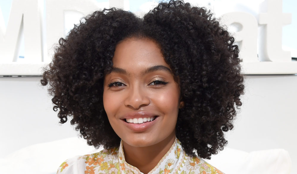 How To Get The Best Curls At Home According To A Celeb Stylist