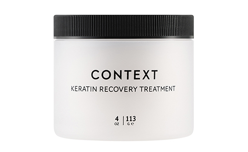 Context Keratin Recovery Treatment