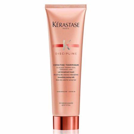 Kerastase Keratine Thermique Blow Dry Primer