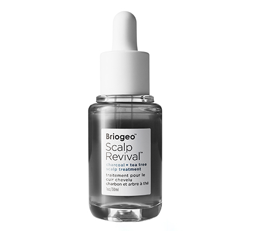 Briogeo-Scalp-Revival