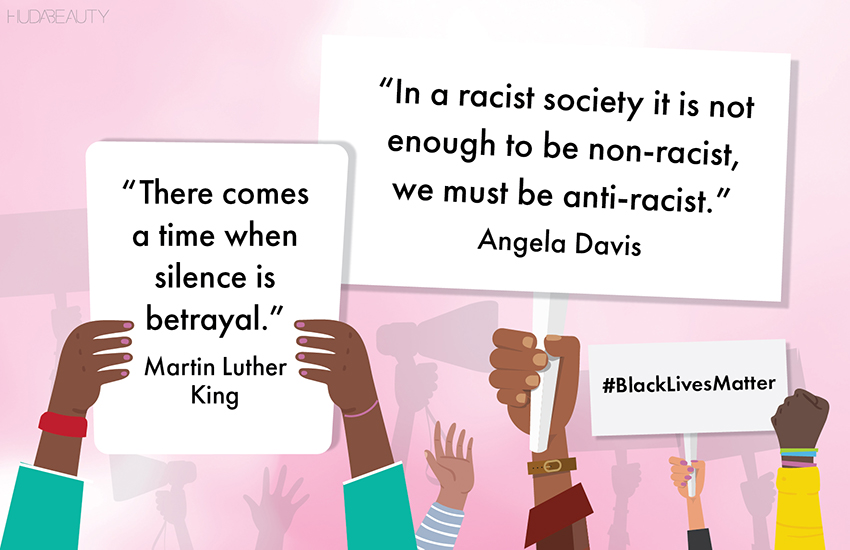 Anti-racist-quotes