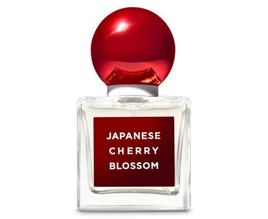 Japanese-Cherry-Blossom