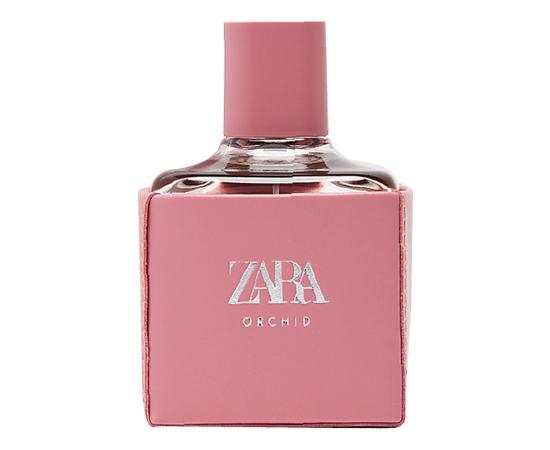 Zara-Orchid