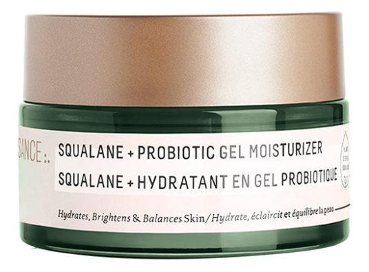Biossance-Squalane