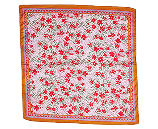 Aubrey-Floral-Bandana