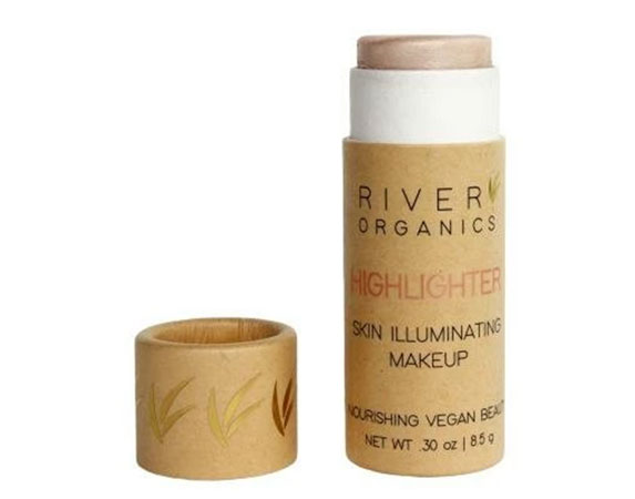 plastic-free beauty products