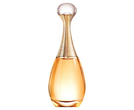2-Dior-Jadore