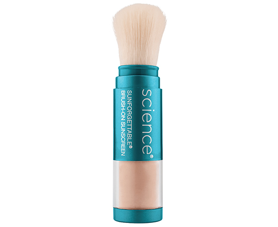 Colorescience Sunforgettable Total Protection