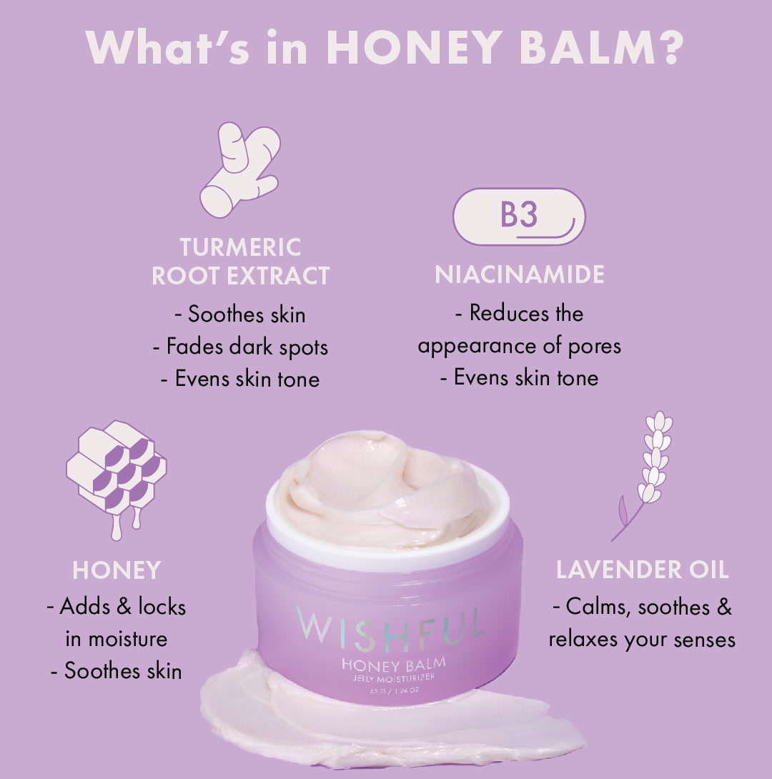 What-is-in-Honey-Balm