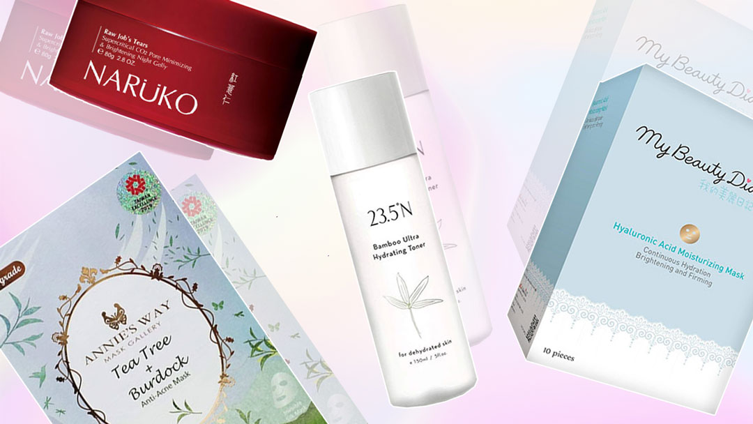 Taiwanese Beauty Is Coming – Here's What You Need To Know