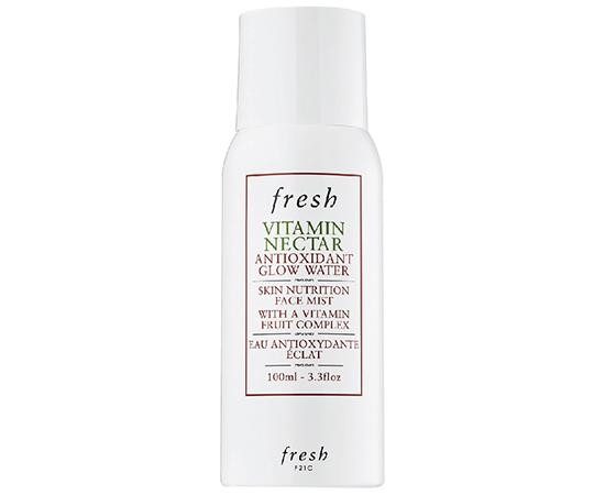 Fresh-Vitamin-Nectar-Antioxidant-Face-Mist