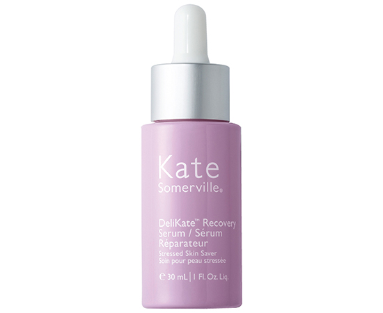 Kate-Somerville-DeliKate-Recovery-Serum