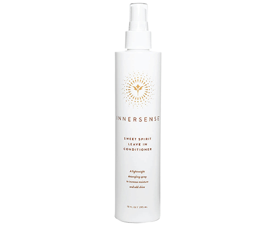 Innersense-Sweet-Spirit-Leave-In-Conditioner