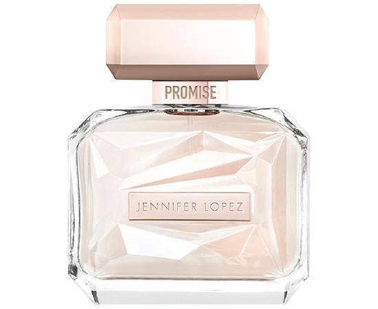 Best celeb fragrances