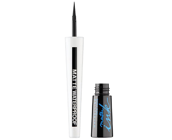 maybelline master ink