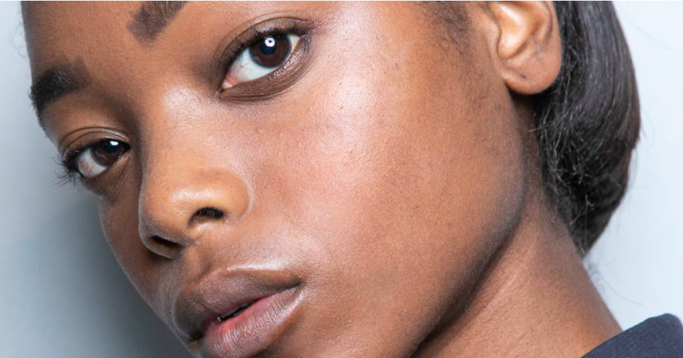 Waterless Beauty: What You Need To Know & Our Fave Products