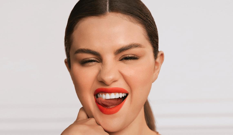 Is Selena Gomez's Rare Beauty Worth Trying?