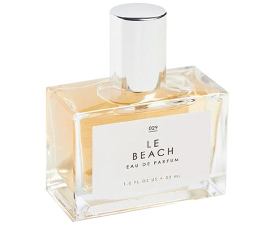affordable fragrances