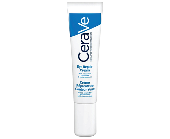CeraVe-Eye-Repair-Cream