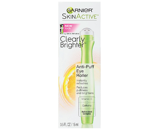 Garnier-SkinActive-Clearly-Brighter-Anti-Puff-Eye-Roller