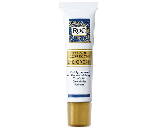 Roc-Retinol-Correxion-Anti-Aging
