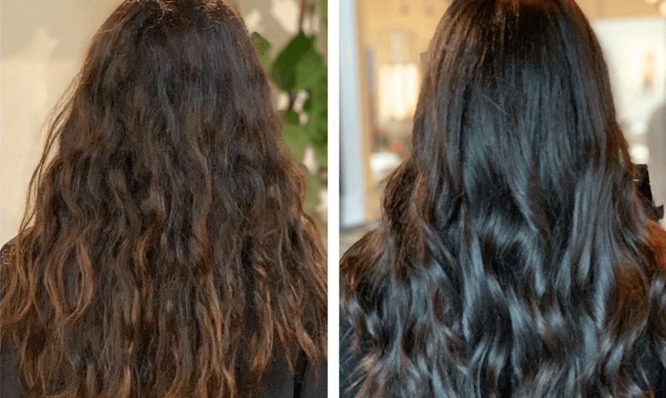 7 Colorist-Approved Ways To Fix The Most Common Hair Disasters