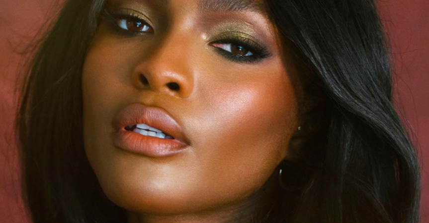 This Award-Winning MUA Spills His Tips For Flawless Fall Makeup