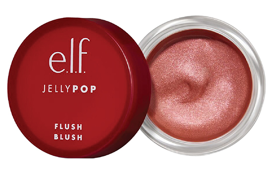 elf jelly pop