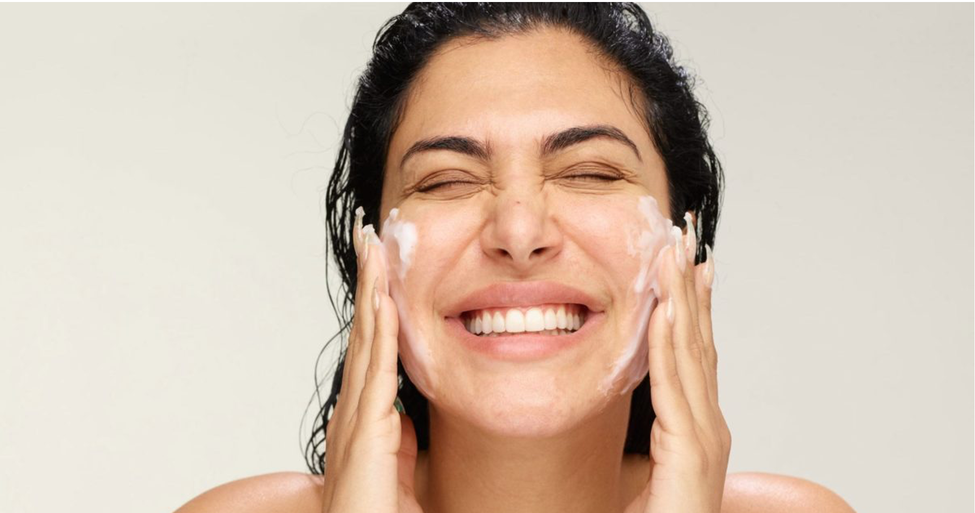 Is Your Mask Breaking You Out? Try This Easy, Soothing DIY