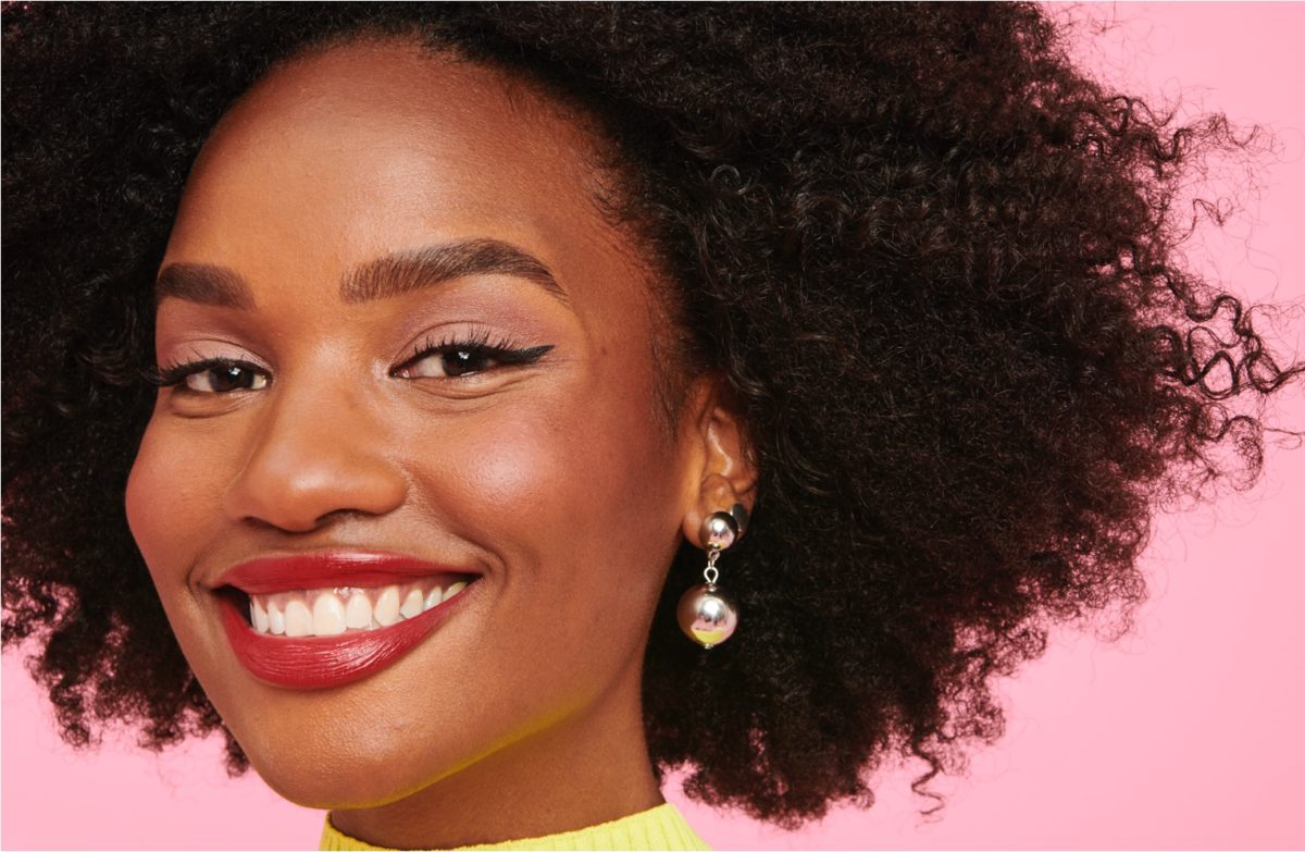 Benefit's NEWBrowPen Will Give You Flawless Natural Brows In Seconds