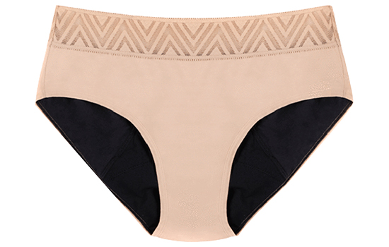1-Thinx-Period-Underwear