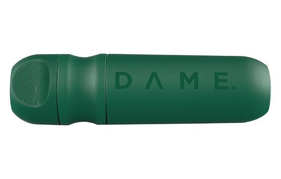 4-D-Reusable-Tampon-Applicator