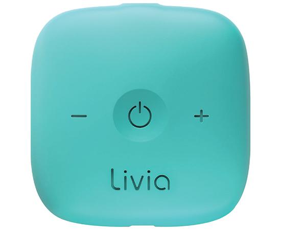 8-Livia